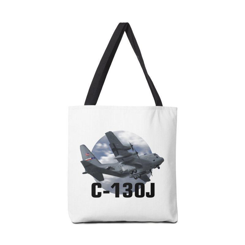 C130 Accessories Bag by goofyink's Artist Shop