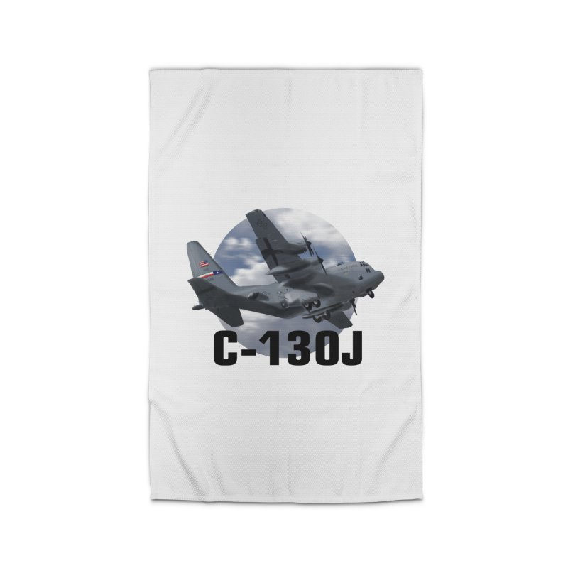C130 Home Rug by goofyink's Artist Shop
