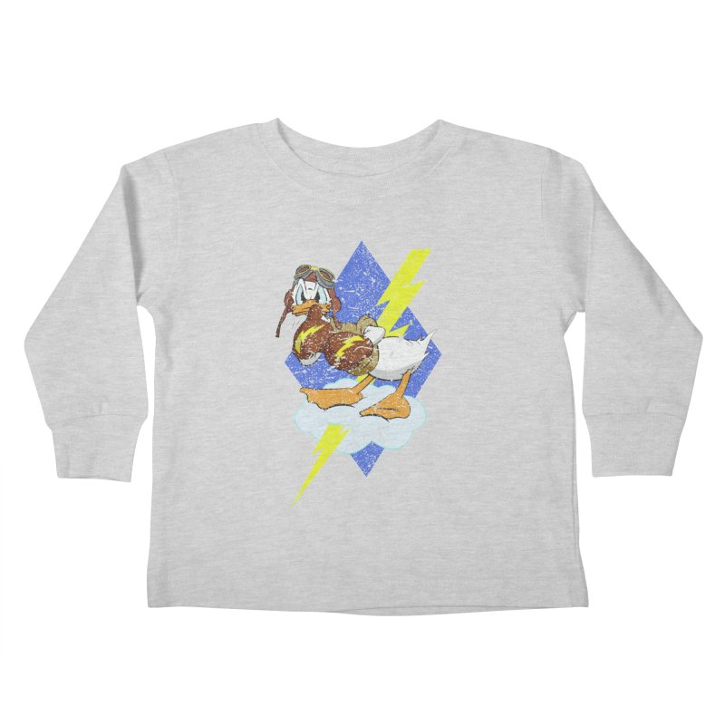 Kids None by goofyink's Artist Shop