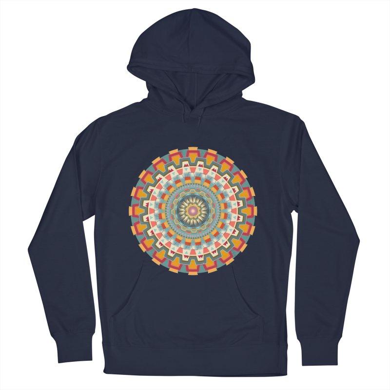 wayuu dala Women's Pullover Hoody by goreccs's Artist Shop