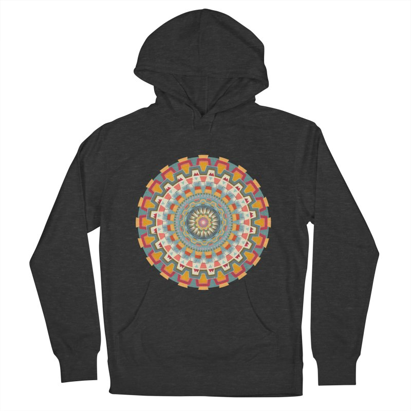 wayuu dala Men's Pullover Hoody by goreccs's Artist Shop