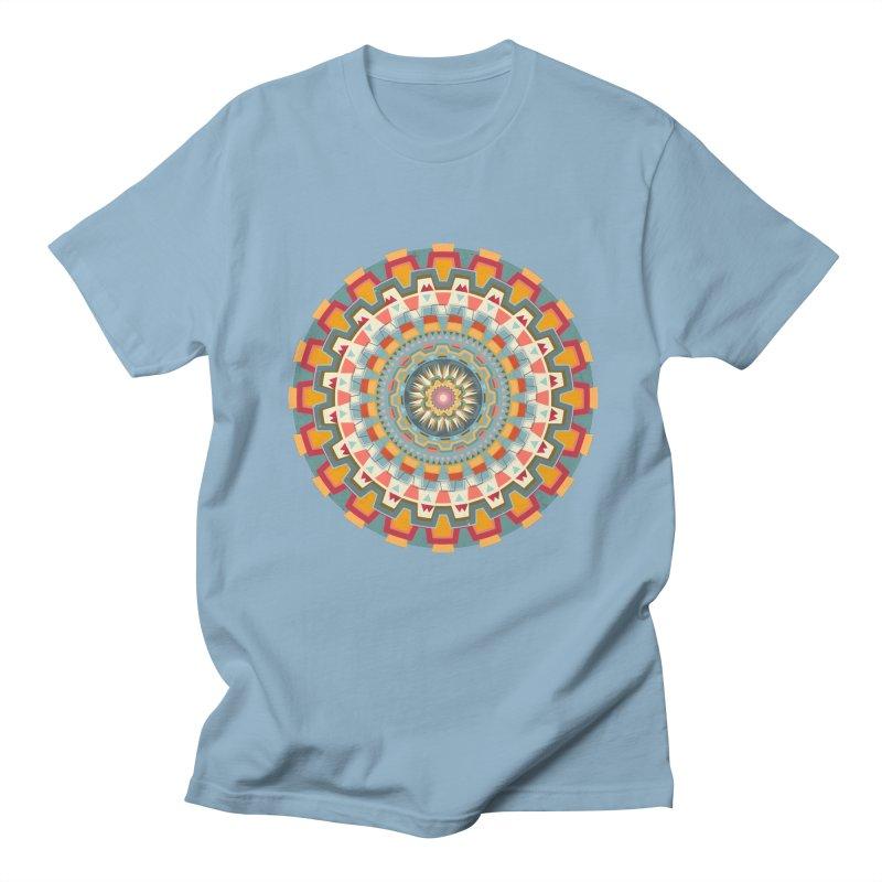wayuu dala Women's Unisex T-Shirt by goreccs's Artist Shop