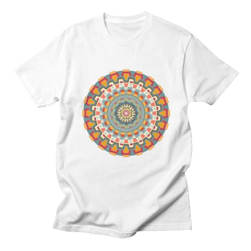 wayuu dala Men's T-Shirt by goreccs's Artist Shop