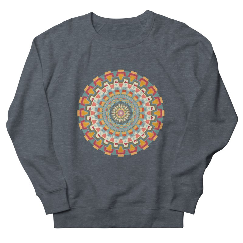 wayuu dala Women's Sweatshirt by goreccs's Artist Shop