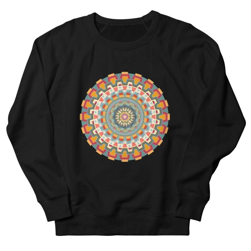 wayuu dala Men's Sweatshirt by goreccs's Artist Shop