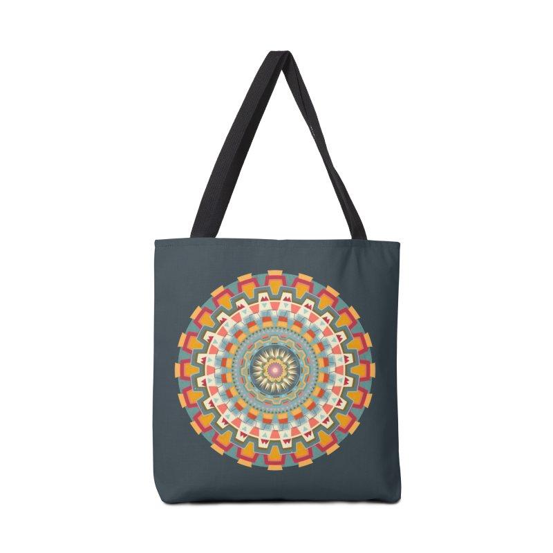 wayuu dala Accessories Bag by goreccs's Artist Shop