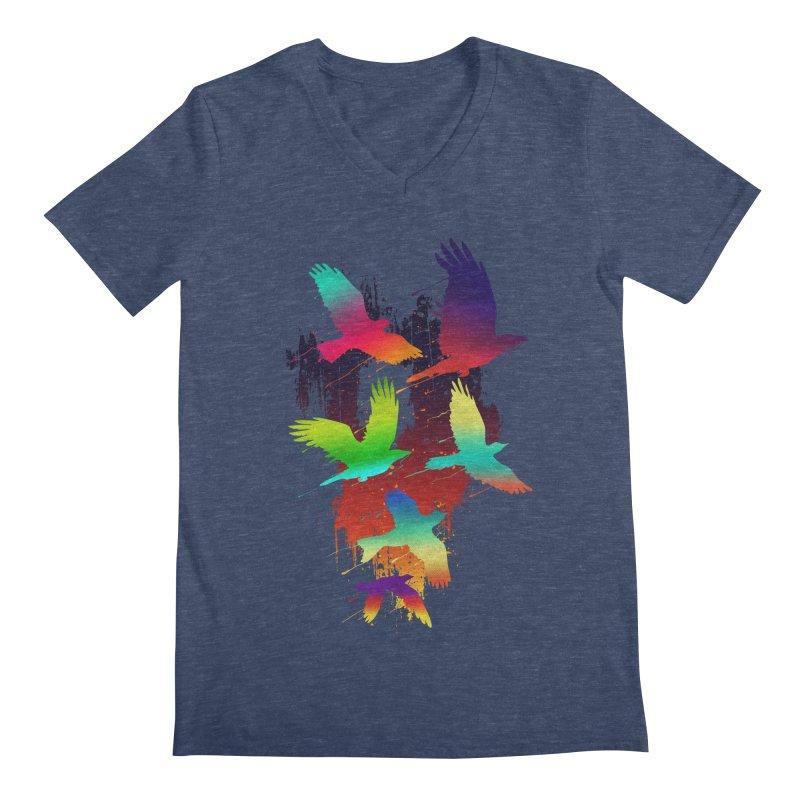 Color_migration   by gorix's Artist Shop