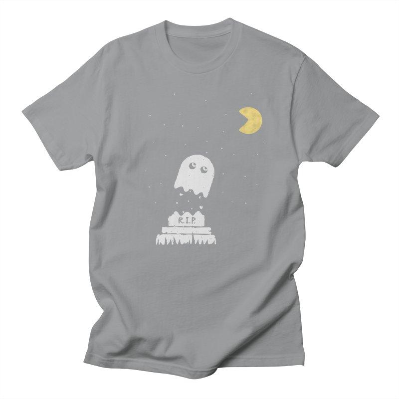 RIP Men's Regular T-Shirt by gotoup's Artist Shop