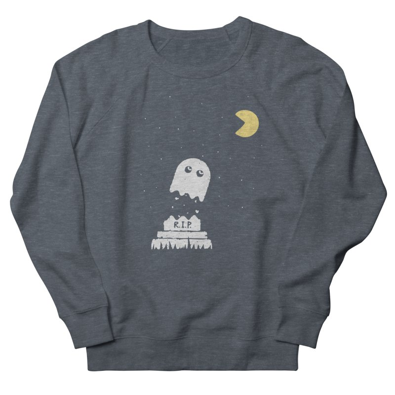RIP Women's Sweatshirt by gotoup's Artist Shop