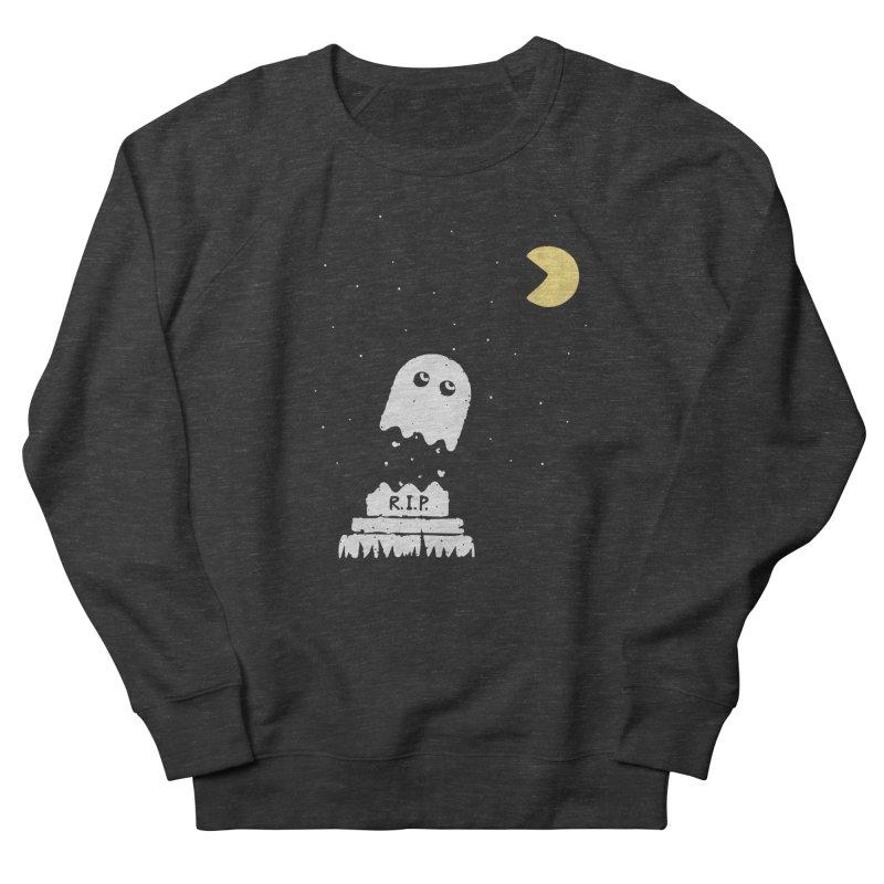 RIP Men's Sweatshirt by gotoup's Artist Shop