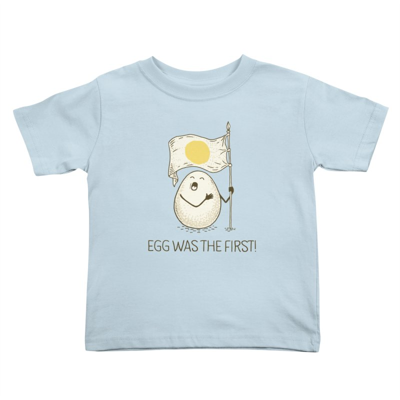 anthem of eggs    by gotoup's Artist Shop