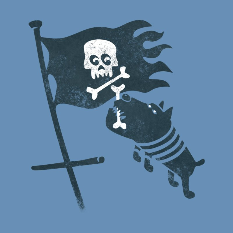 Jolly Roger None  by gotoup's Artist Shop