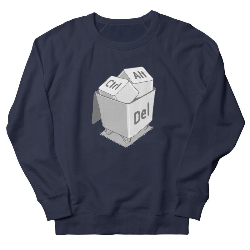 keyboard Women's Sweatshirt by gotoup's Artist Shop