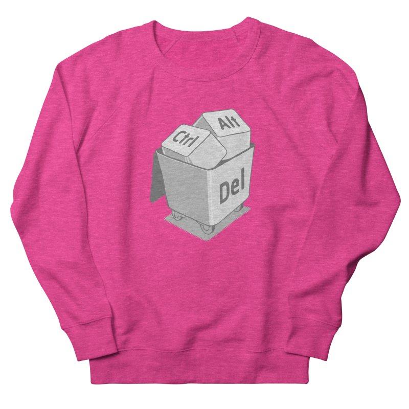 keyboard Men's Sweatshirt by gotoup's Artist Shop