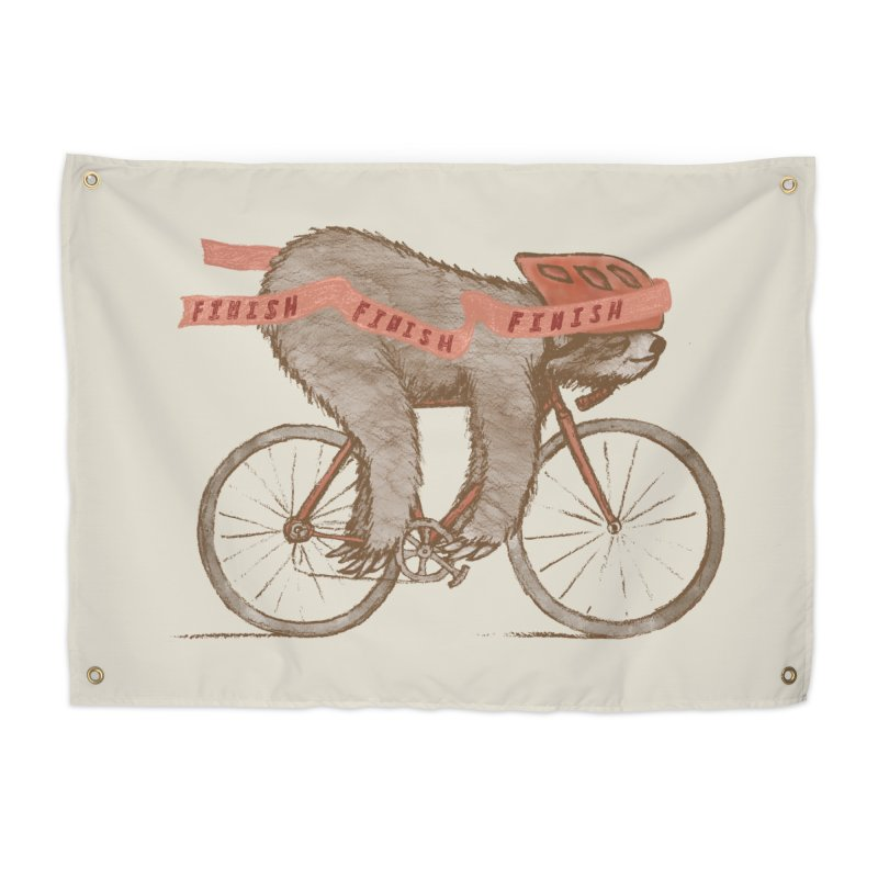 FINISH Home Tapestry by gotoup's Artist Shop