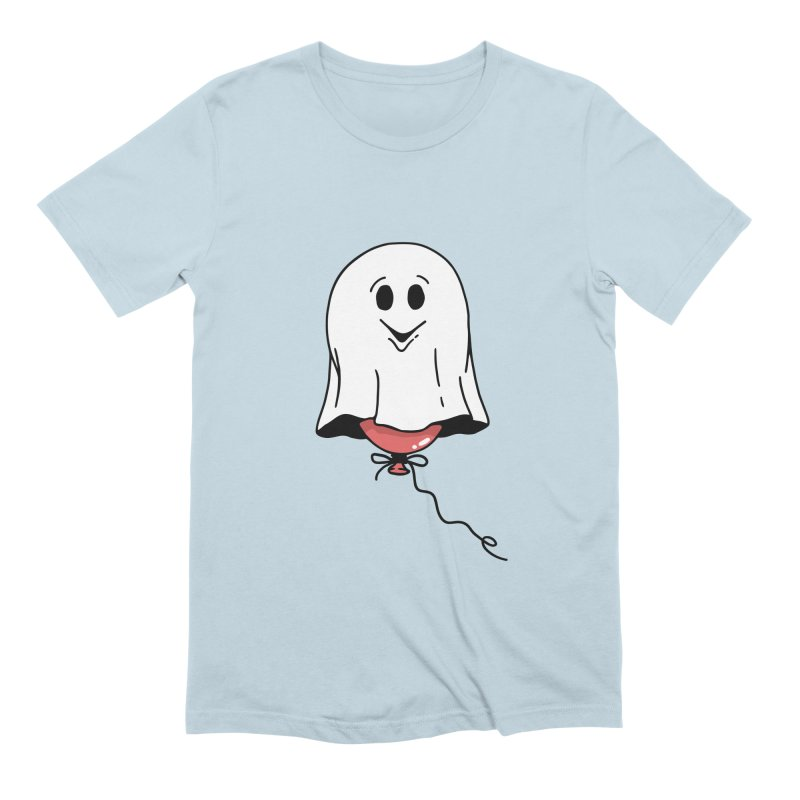 ball cast Men's Extra Soft T-Shirt by gotoup's Artist Shop