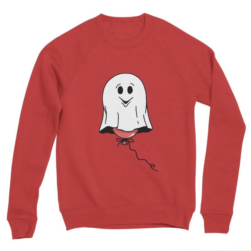 ball cast Women's Sponge Fleece Sweatshirt by gotoup's Artist Shop