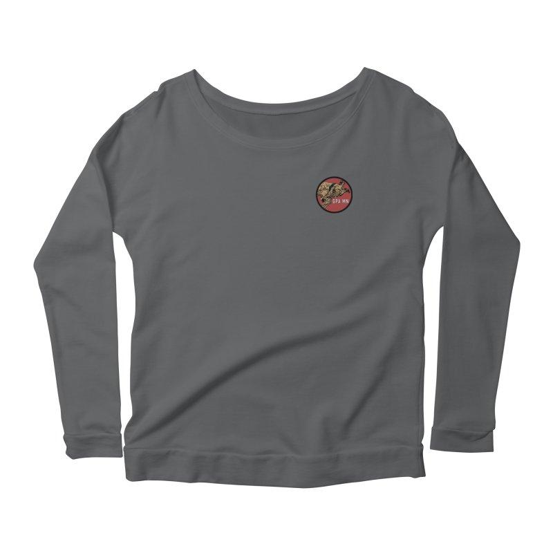 Women's None by GPA-MN Merchandise Shop