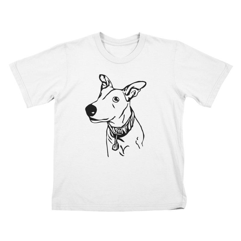 Charm Kids T-Shirt by GPA-MN Merchandise Shop