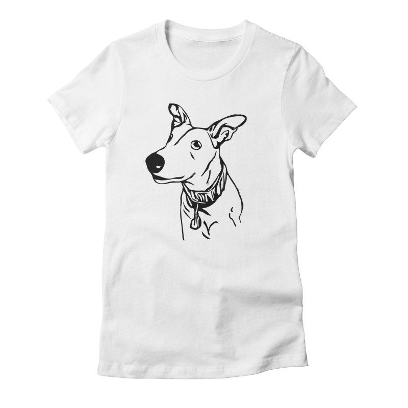 Charm Women's T-Shirt by GPA-MN Merchandise Shop