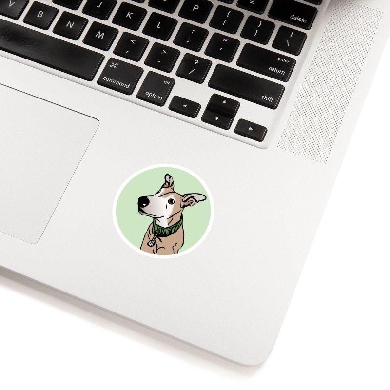 Charm Accessories Sticker by GPA-MN Merchandise Shop
