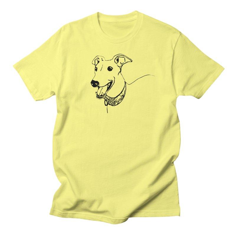 Smile Women's T-Shirt by GPA-MN Merchandise Shop