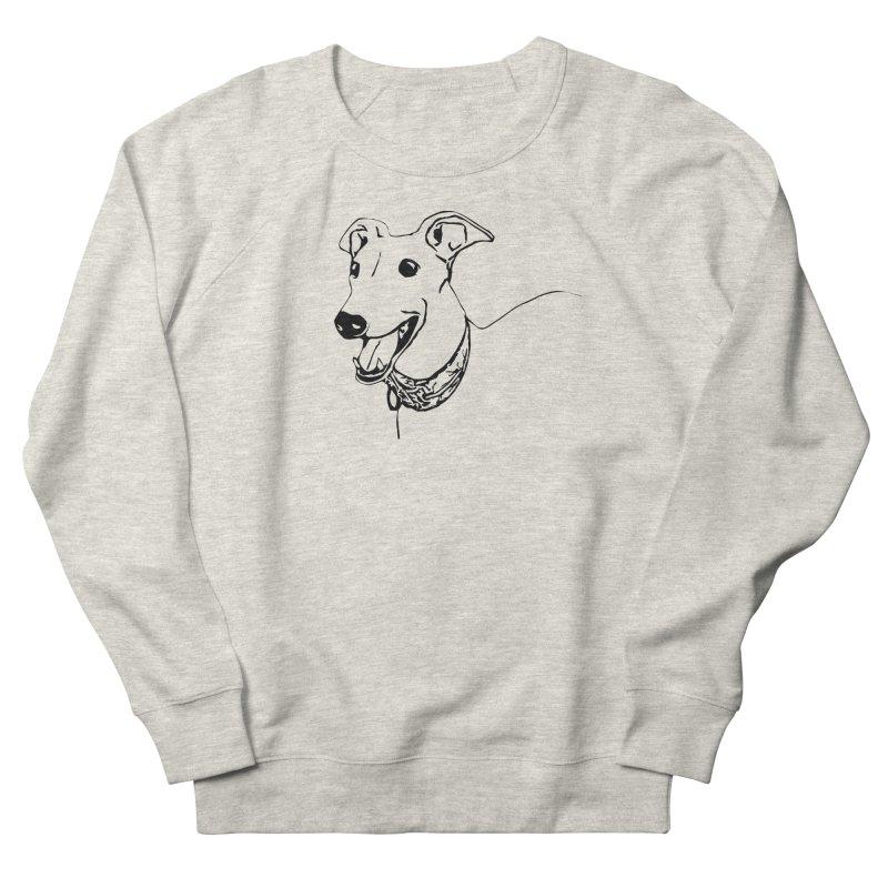 Smile Men's Sweatshirt by GPA-MN Merchandise Shop