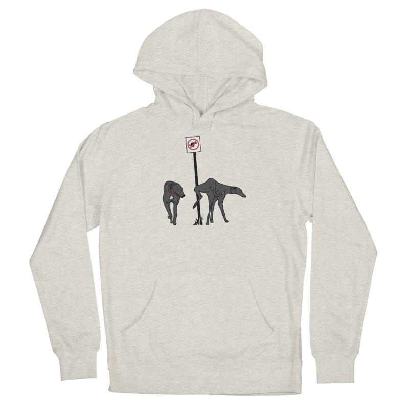 Tommy & Tryggr Men's Pullover Hoody by GPA-MN Merchandise Shop