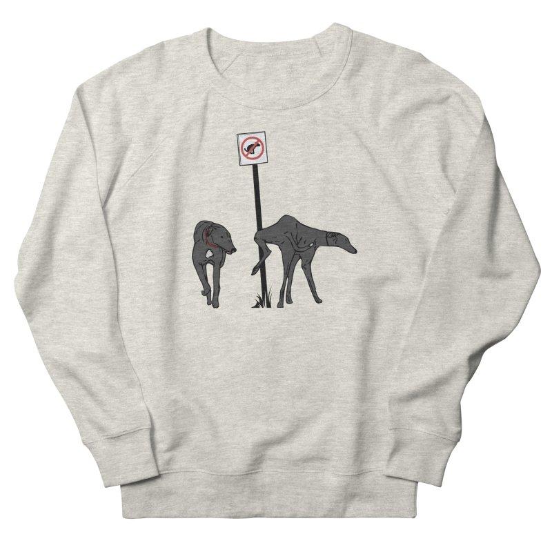 Tommy & Tryggr Men's Sweatshirt by GPA-MN Merchandise Shop