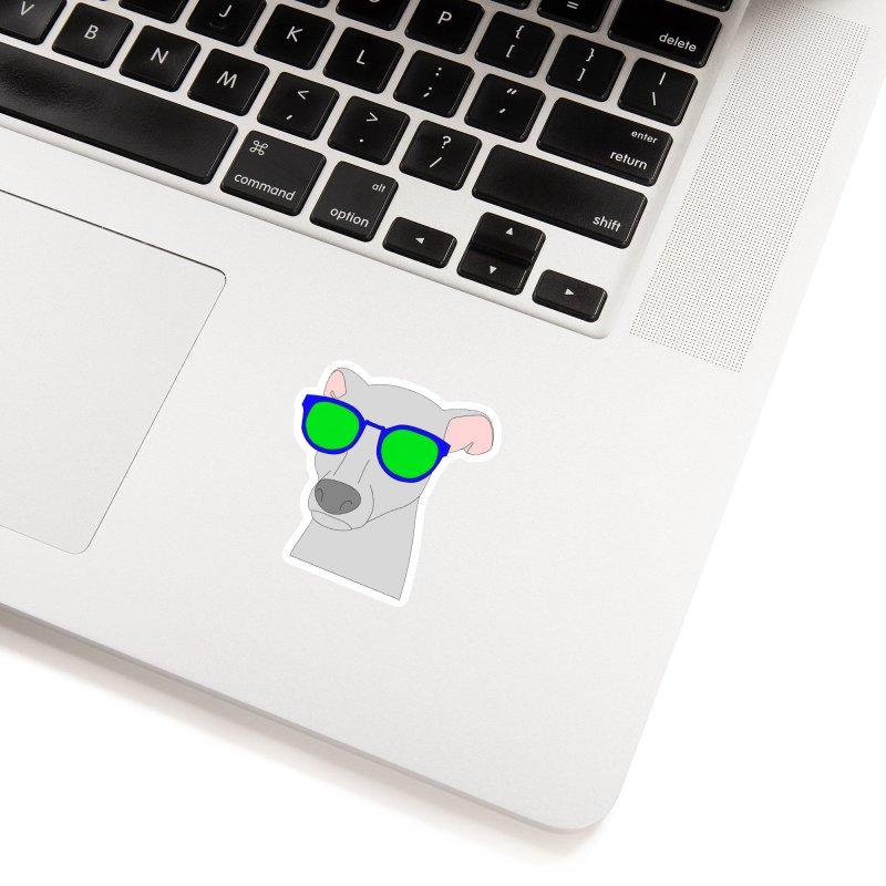Shades Accessories Sticker by GPA-MN Merchandise Shop