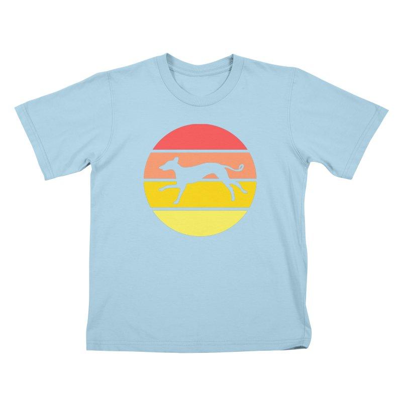 Kids None by GPA-MN Merchandise Shop
