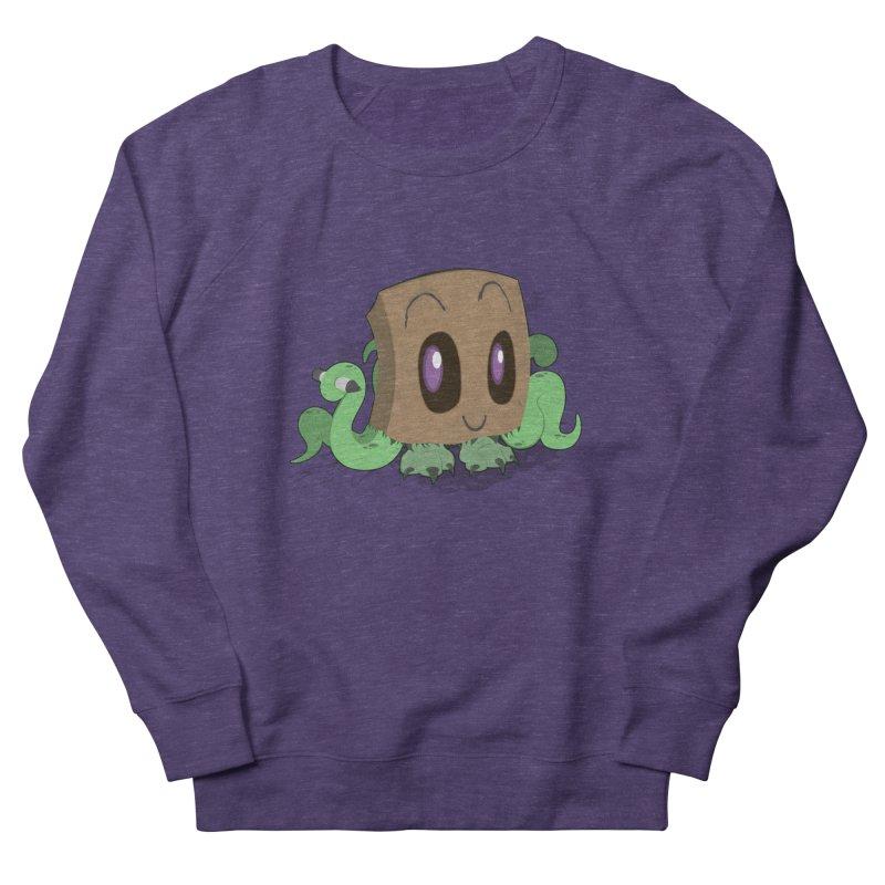 Adorable? Women's Sweatshirt by gpedde's Artist Shop