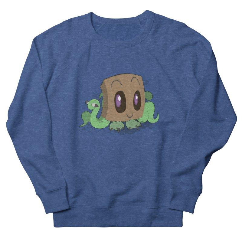 Adorable? Men's Sweatshirt by gpedde's Artist Shop
