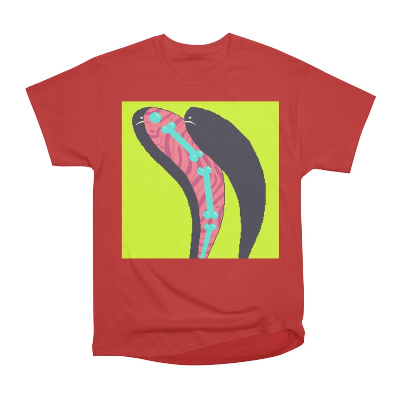 gutz Women's T-Shirt by CoolStore