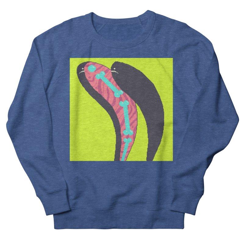 gutz Men's Sweatshirt by CoolStore