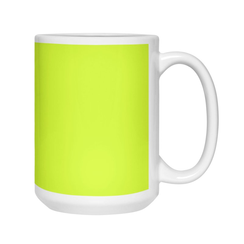 gutz Accessories Mug by CoolStore