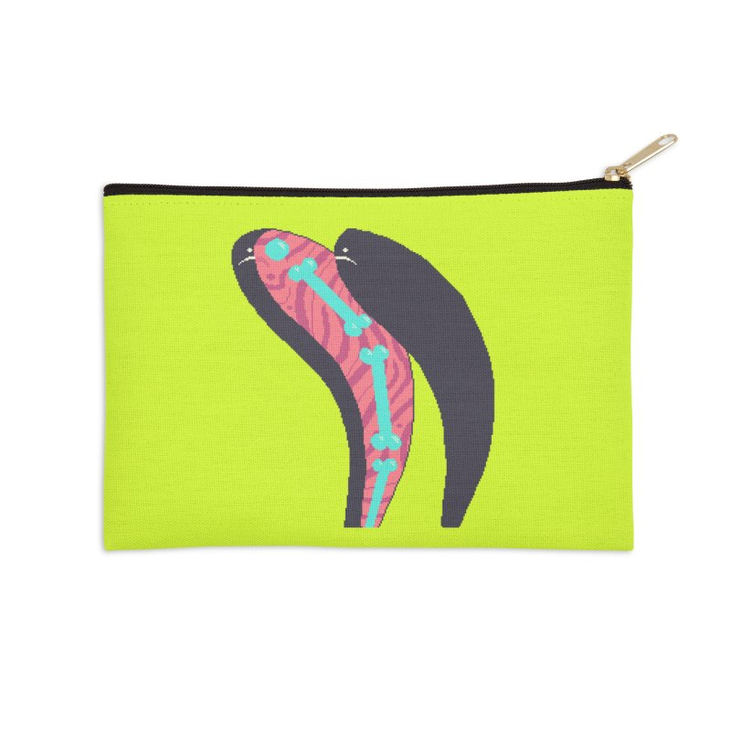 gutz Accessories Zip Pouch by CoolStore