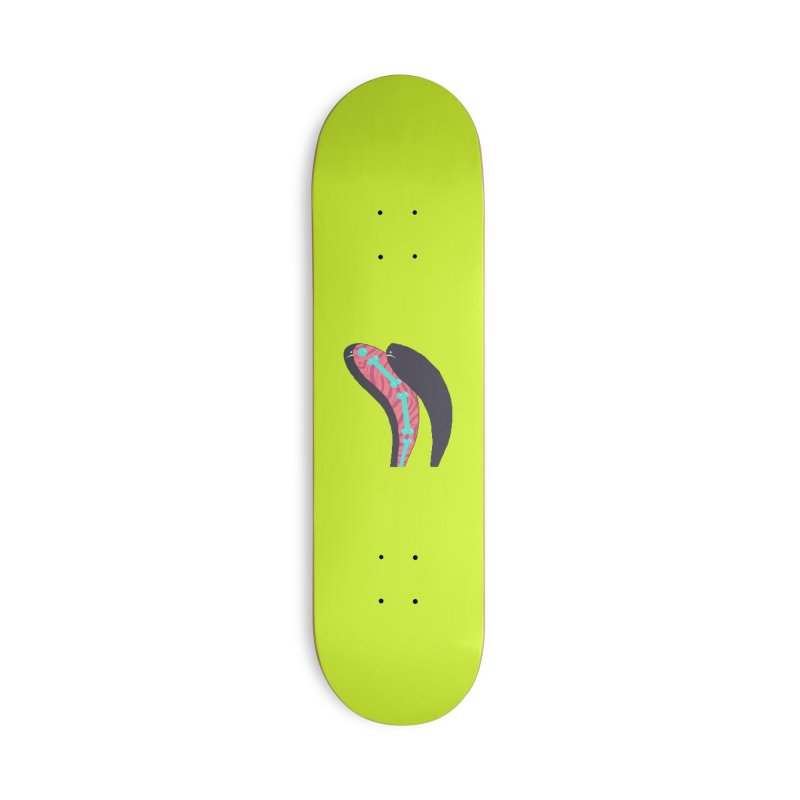gutz Accessories Skateboard by CoolStore