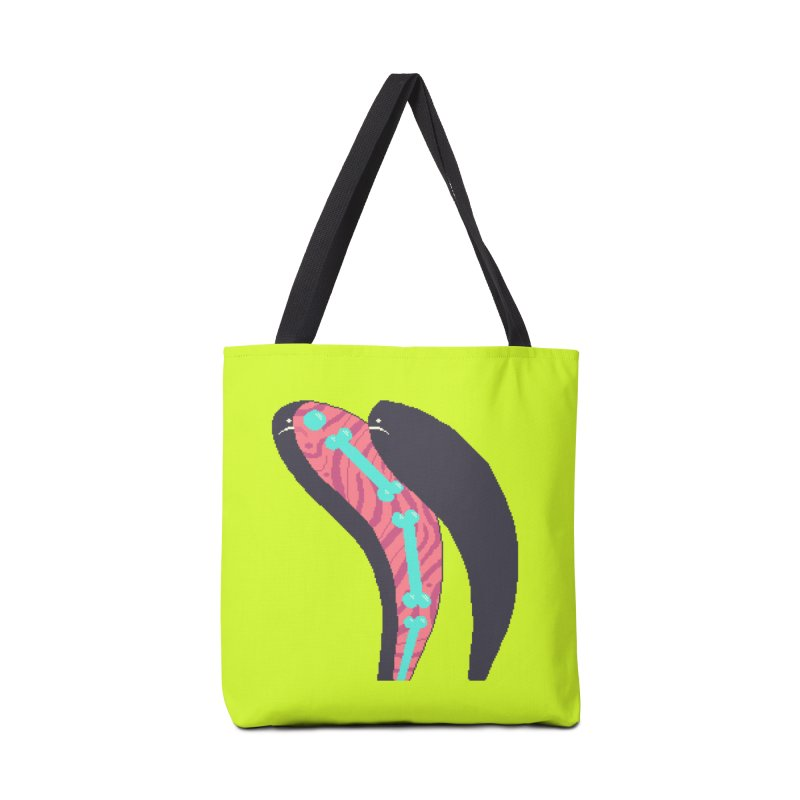 gutz Accessories Bag by CoolStore