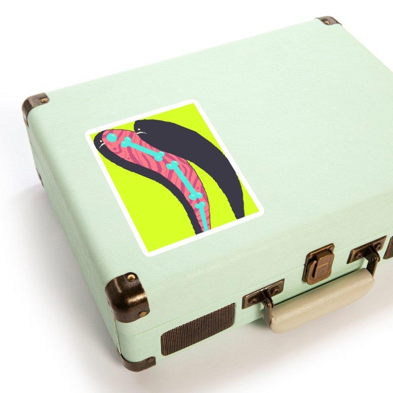 gutz Accessories Sticker by CoolStore