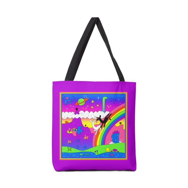 sweet party Accessories Bag by CoolStore