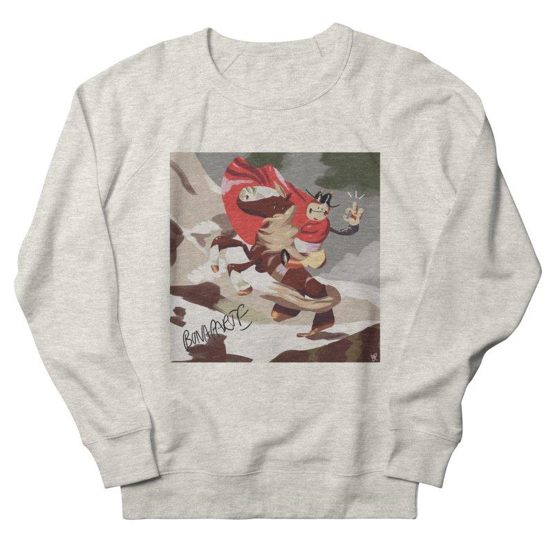 napoleo Men's Sweatshirt by CoolStore