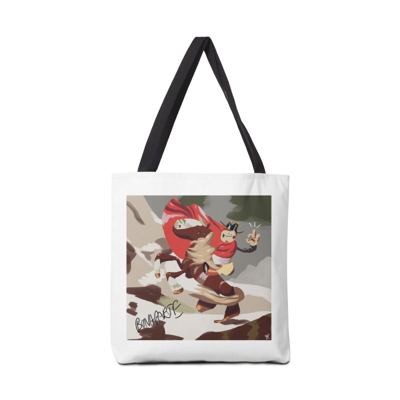 napoleo Accessories Bag by CoolStore
