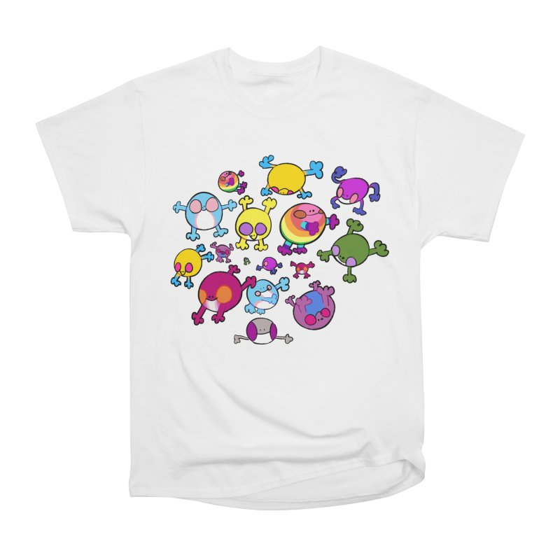 Women's None by CoolStore