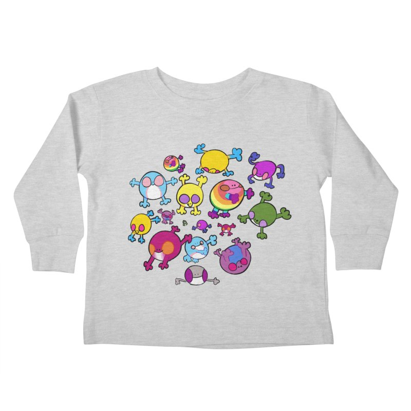 Kids None by CoolStore