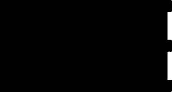 Graeme Voigt Logo