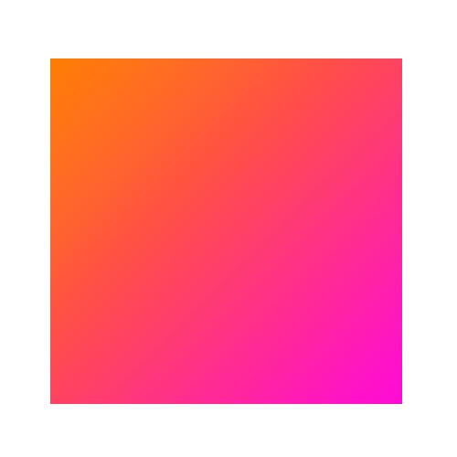 GRAFIXD'S SHOP Logo