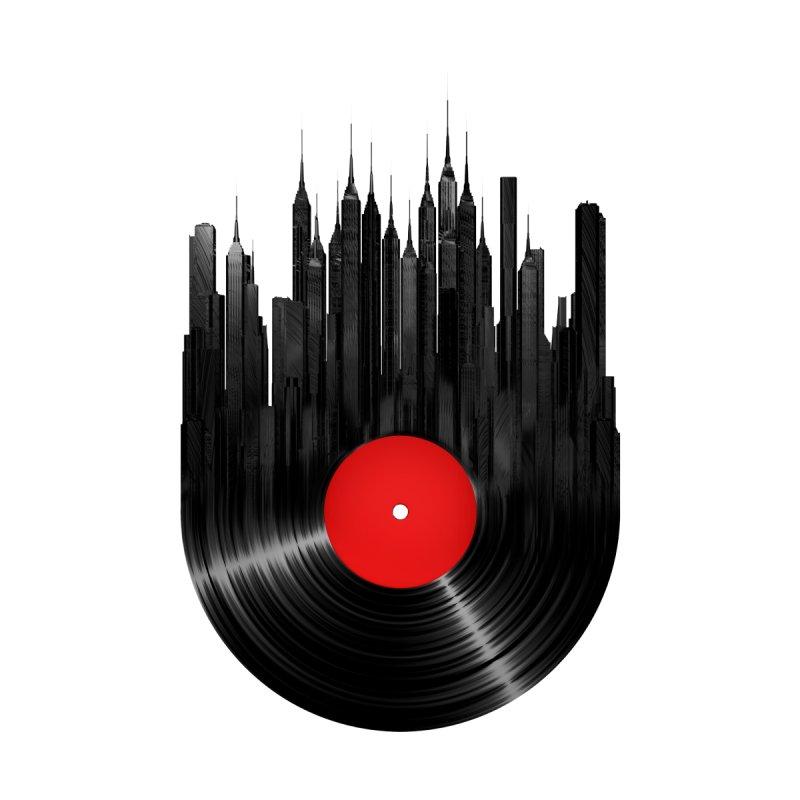 Urban Vinyl by Grandio Design Artist Shop