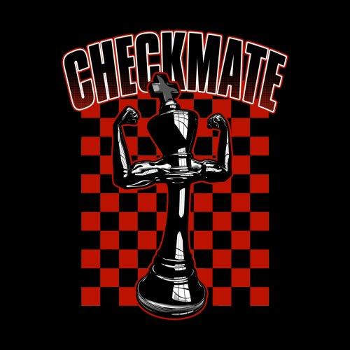 Chess-Designs