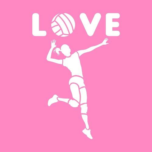 Sports-Designs